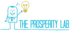 The Prosperity Lab